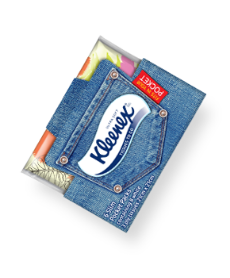 Slim-pocket-pack